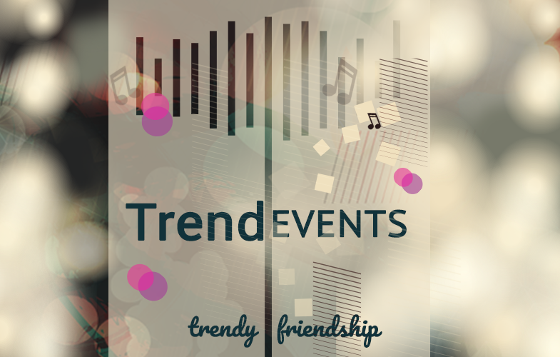 trend_evets-3